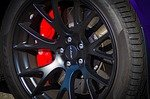 Phoenix brake repair shop