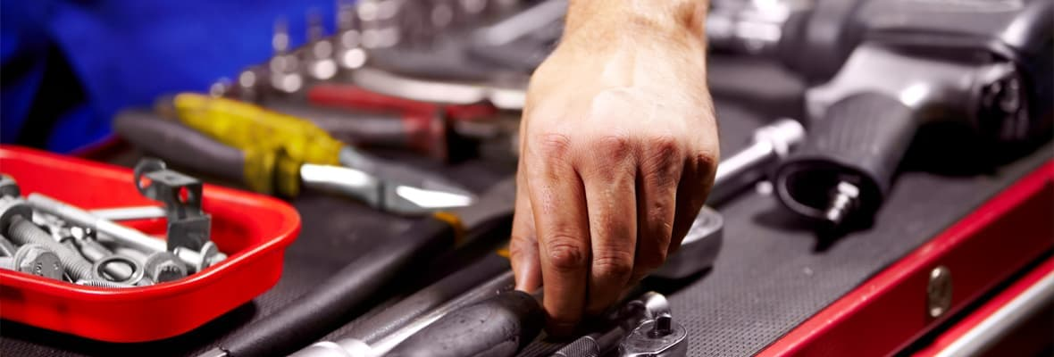 Phoenix car maintenance mechanics